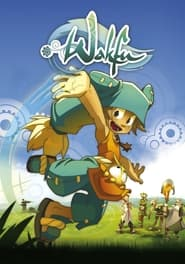 Streaming sources for Wakfu