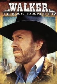 Streaming sources for Walker Texas Ranger