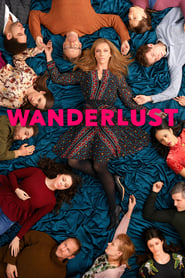Streaming sources for Wanderlust