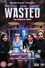 Streaming sources for Wasted