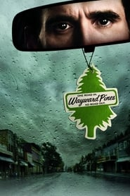 Streaming sources for Wayward Pines