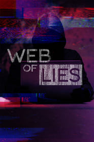 Streaming sources for Web of Lies