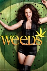 Streaming sources for Weeds