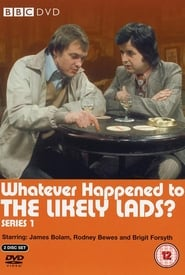 Streaming sources for Whatever Happened to the Likely Lads