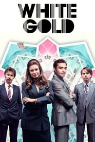 Streaming sources for White Gold