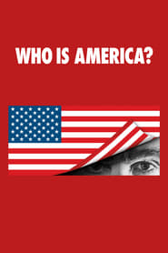 Streaming sources for Who Is America