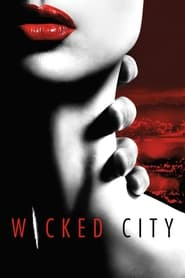 Streaming sources for Wicked City