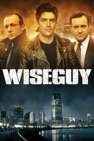 Streaming sources for Wiseguy