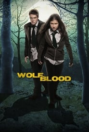 Streaming sources for Wolfblood