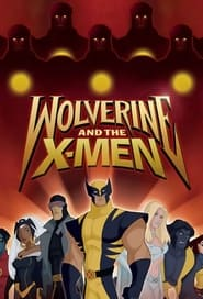 Streaming sources for Wolverine and the XMen