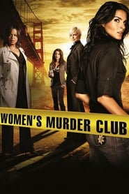 Streaming sources for Womens Murder Club