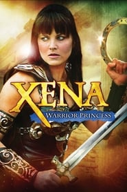 Streaming sources for Xena Warrior Princess