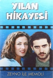 Streaming sources for Ylan Hikayesi