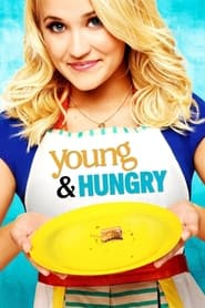 Streaming sources for Young  Hungry