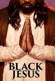 Streaming sources for Black Jesus