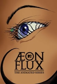 Streaming sources for on Flux