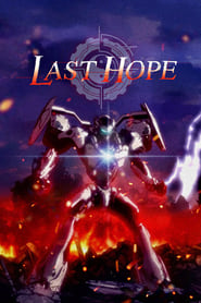 Streaming sources for Last Hope