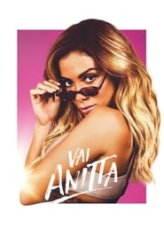 Streaming sources for Vai Anitta