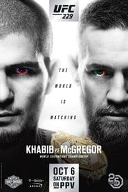 Streaming sources for UFC 229 Khabib vs McGregor