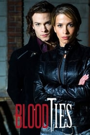 Streaming sources for Blood Ties