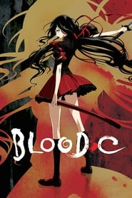 Streaming sources for BloodC