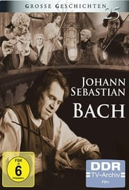 Streaming sources for Johann Sebastian Bach