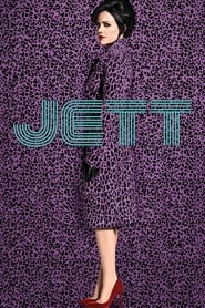 Streaming sources for Jett