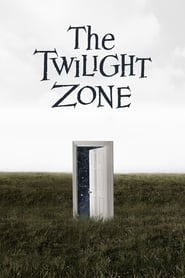 Streaming sources for The Twilight Zone
