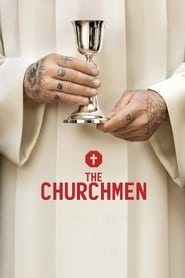 Streaming sources for The Churchmen