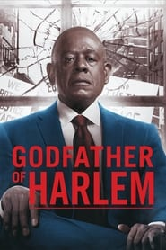 Streaming sources for Godfather of Harlem