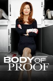 Streaming sources for Body of Proof