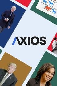 Axios Poster