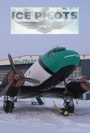 Streaming sources for Ice Pilots NWT