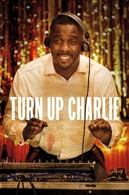 Streaming sources for Turn Up Charlie