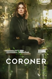 Streaming sources for Coroner