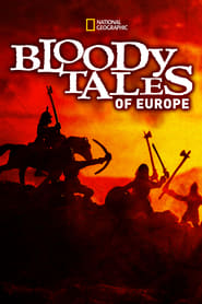 Streaming sources for Bloody Tales of Europe