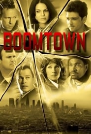 Streaming sources for Boomtown