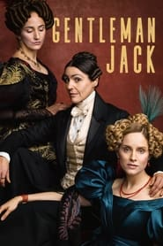 Streaming sources for Gentleman Jack