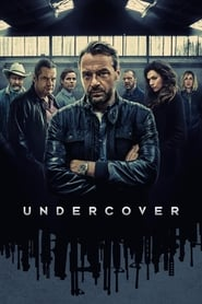Streaming sources for Undercover