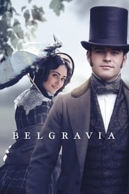 Streaming sources for Belgravia