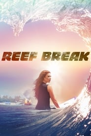Streaming sources for Reef Break