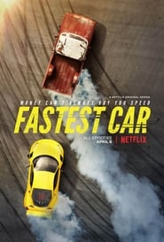Streaming sources for Fastest Car