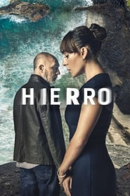 Streaming sources for Hierro