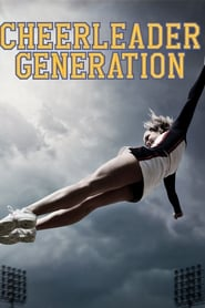 Streaming sources for Cheerleader Generation
