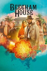 Streaming sources for Beecham House