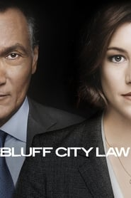 Streaming sources for Bluff City Law