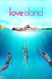 Streaming sources for Love Island