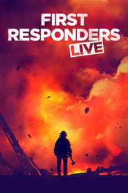 Streaming sources for First Responders Live