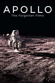 Streaming sources for Apollo The Forgotten Films