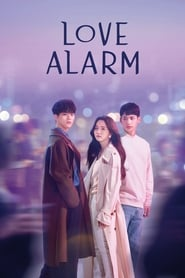 Streaming sources for Love Alarm